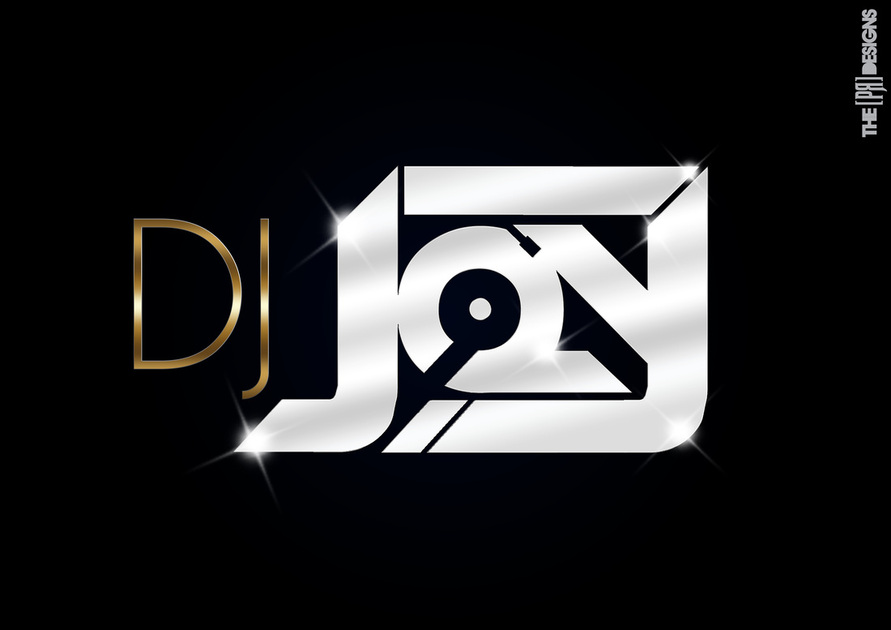Dj Jay Video Sessions Home
